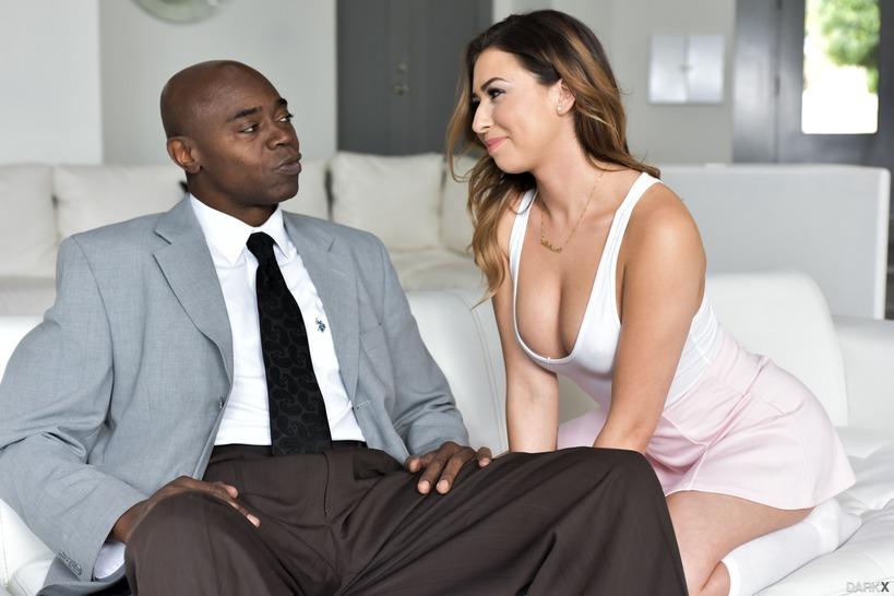 Trinity Moore Handjob Porn Videos at