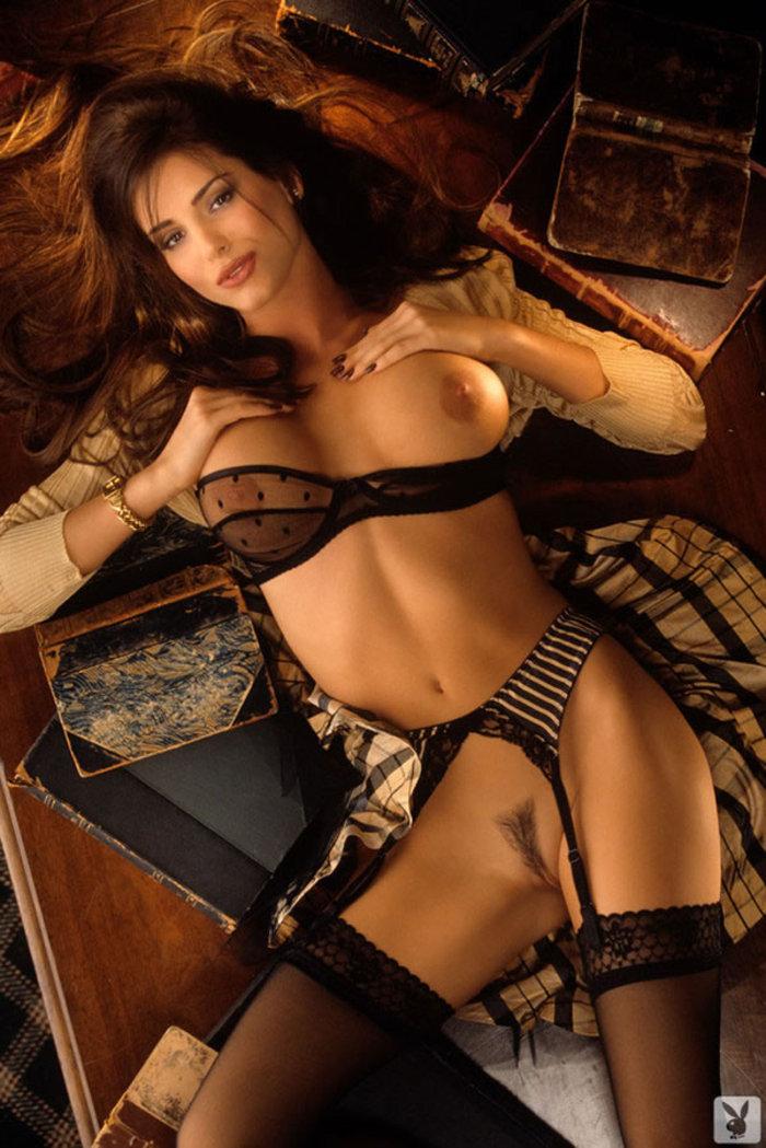 Секси красоток фото 40157 фотография